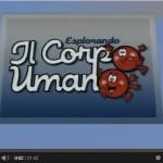 VideoAnatomia