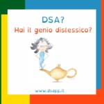 Corsi DSApp Ragazzi