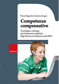 Competenze Compensative DSA