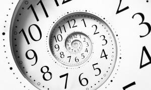 gestione-tempo-compiti