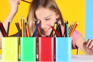 Compiti Materiali