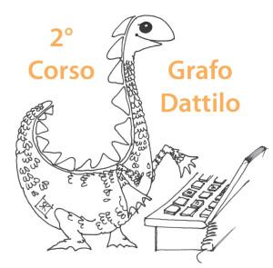 Corso-grafodattilo