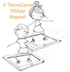 3-TecnoCorso Ragazzi