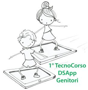 TecnoCorso Genitori