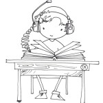 audiolibri e mappe
