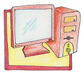 Tecnocorsi