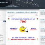 matematicainterattiva