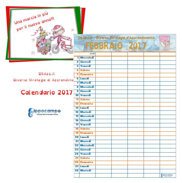 calendarioDSApp2017-5