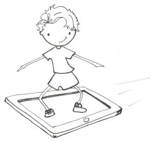 1tecnoboy-tablet