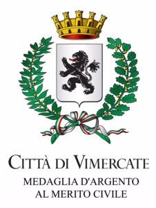 logo-vimercate