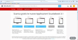 scuolabook-download