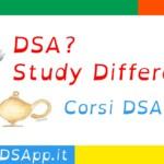 Corsi DSApp