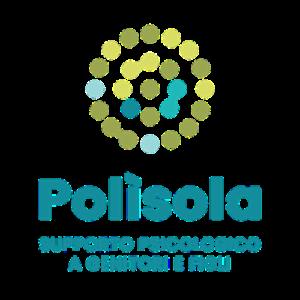 www.polisola.org