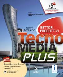 tecnologia TecnoMedia pllus