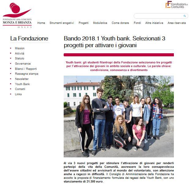Fondazione-youthBank DSApp