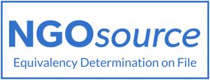 NGO ED