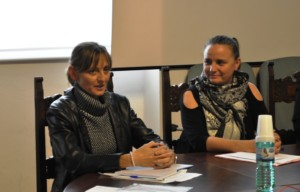 Conferenza Stampa-StraCompiti