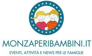 Monza per i Bambini