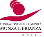 Logo Fondazione Comunità MB