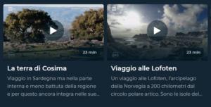 Video Geografia