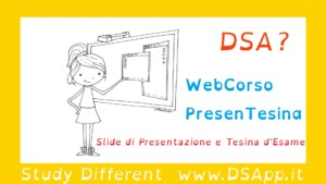 Corso DSA pp PresenTesina