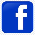 condividi su FB