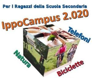 IppoCampus-2020