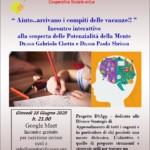WorkshopInterattivo 18-06