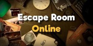 Escaperoom webcorso