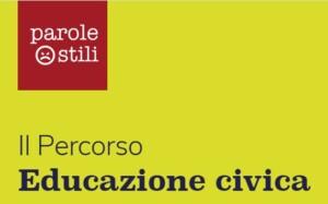 Educazione civica
