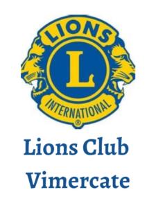 Lions Club Vimercate