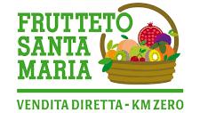 Frutteto SantaMaria