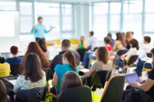 Corso DSA insegnanti