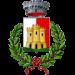 patrocinio del comune di Sulbiate